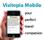 visitopia mobile version